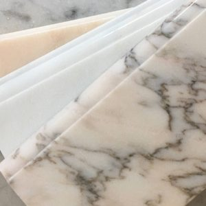 2 Marble