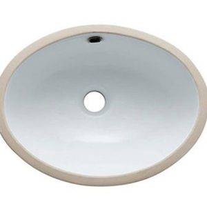 7 Ceramic Sink