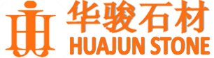 HUAJUN STONE CO.,LIMITED